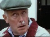 A Trip To The Countryside With Victor Meldrew