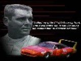 A Special LiveLeak Birthday Wish To The First Man To Break 200 MPH Barrier On Talladega - 1970 Happy Birthday Buddy