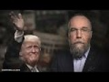 Aleksandr Dugin: Europe For Europeans!