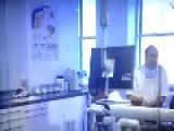 At The Dentist - Say Ahhhh Failed