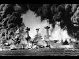 Audio Interviews With People In Dallas The Day After The Japanese Attack On Pearl Harbor 1941