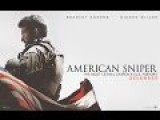 American Sniper Has Warped Americans' Fragile Little Minds