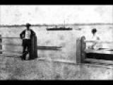 Animated Stereoscopic Photographs Of The Battery In Charleston, South Carolina 1860