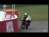 Amazing MotoGP
