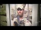 Aussie SASR And Commandos In Afghanistan