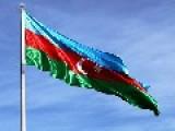 Azerbaijani Embassy To USA Averts Next Armenian Provocation