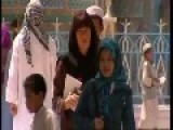 Afghanistan Child Marriages And Women Abuse