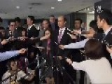 American Servicemen Rapists In Japan