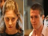 Amanda Knox Guilty Again