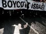 American Labor Union Seeking To Boycott Israel