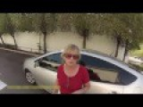 American Driver Car Fails Compilation 2