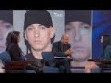 A Teenage Girl Who Thinks Eminem Is Her Dad - Mom Says She Is Nuts