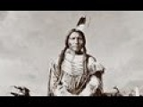 America's Great Native Leaders