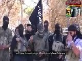 A Bunch Of Filthy Kurds Fighting With Filthy ISIS Thugs