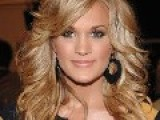 Atheists Viciously Attack Carrie Underwood's New Song, Want It Banned