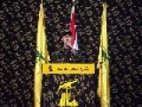 Al-Nusra Front Claims Responsibility For Hezbollah Fighters' Death