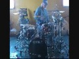 A Personal Drummer Friend - Doing More, With Less - GO BIG SCREEN