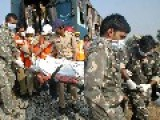 Army Soldiers Allegedly Stab Innocent Train Passengers In Assam,india