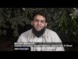 Al Qaeda Interview With BBC News