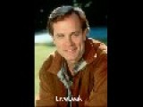 AUDIO TAPE: Stephen Collins, 7th Heaven Actor, Admits Molesting Children