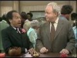 All In The Family The Jeffersons