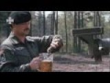 A Very German Panzer Test