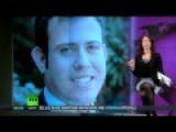 Abby Martin Takes Down The Cold War-Obsessed Neocons Behind The Curtain