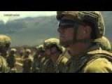 Aussie, Aussie -- Oi!, Oi! Oi! - Royal Australian Regiment - Special Forces In Action