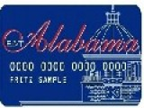 Alabama Has More Food Stamp Recipients Than Public School Students