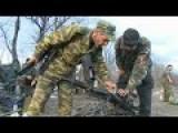 Aidar Vs National Guards
