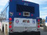 AFDI Sues City Of Edmonton For Pulling 'honour Killing' Bus Ad