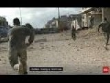 Aleppo's War Battlefield Update, Syria: Syrian Army Advances Into The Old City 4th Dec 2016