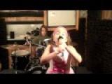 Aaralyn & Izzy- Zombie Skin