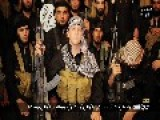 Australian ISIS Member Send A Message To Coalition