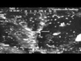 Apache Helicopter VS 20 Taliban