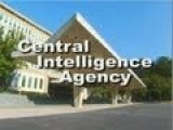 A CIA Overview