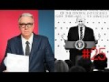 A Plea To Trump Fans: This Man Is Dangerous | The Resistance With Keith Olbermann