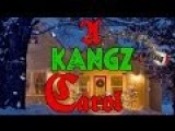 A Kangz Carol - We Wuz Kangz