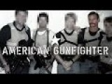 American Gunfighter Episode 3