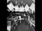 Animated Stereoscopic Photographs Of American Store Interiors 1800's