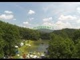 Awesome Quadcopter Footage 29f6 Of Transformus X