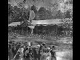 Animated Stereoscopic Photographs Of The Presidential Reviewing Stand During The Grand Review Of The Armies In Washington, D.C. 1865