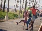 Arkan Dead Island 2 EXTENDED Trailer