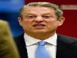 "Al Gore Calls Global Warming Skeptics ""Immoral, Unethical And Despicable""…"