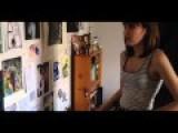 ART TALK With Cindy Gilroy