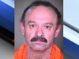 Arizona Inmate Dies Belatedly In Apparently Botched Execution