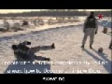 A Short Film About The Russian Special Forces. English Subtitles