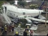 Aircraft Accidents Plane Crash Compilation #9