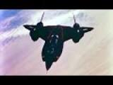 A Documentary On NASA's Use Of The YF-12 Interceptor Version Of The SR-71