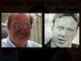 Alex Jones Exposed By Milton William Cooper